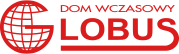 Logo Globus