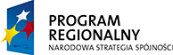 ue/eu_program_regionalny_narodowa_strategia_spojnosci.png