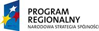 ue/eu_program_regionalny_narodowa_strategia_spojnosci.png